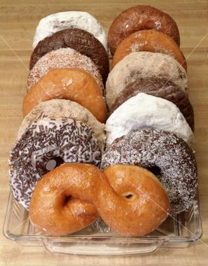 Bakers-dozen-of-donuts