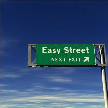 easy_street_sign
