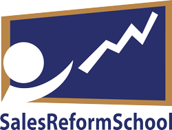 SalesReformSchool